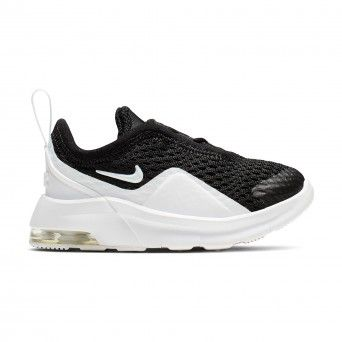 NIKE AIR MAX MOTION 2 AQ2744-001