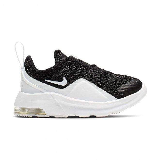 Nike Air Max Motion 2 Aq2744-001