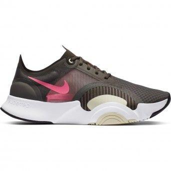 Nike Superrep Cj0773-063