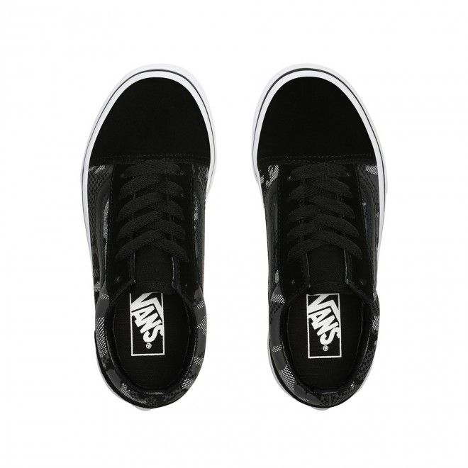 Vans Uy Old Skool Vn0A4Buu0Gs1