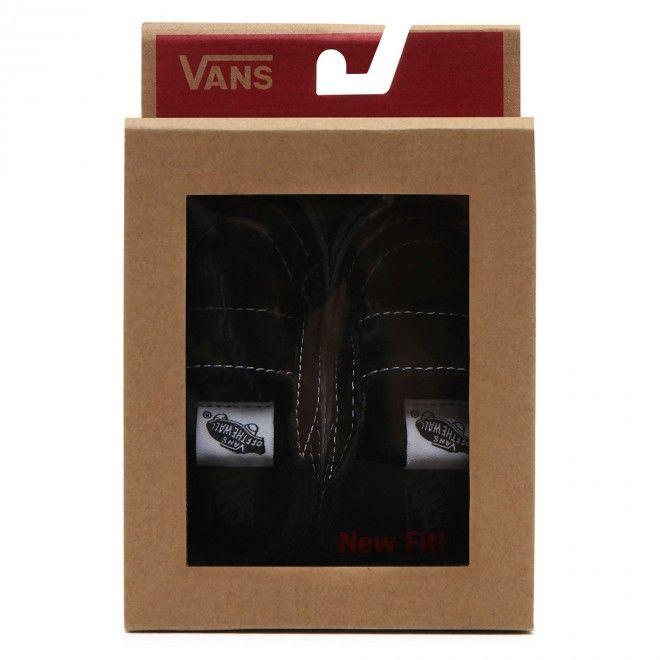 Vans In Sk8-Hi Crib Vn0A346P6Bt1