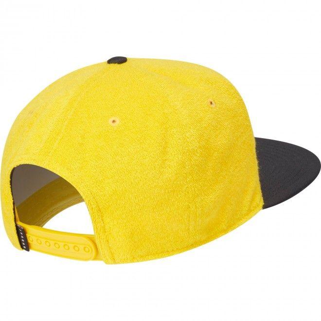 CAP JORDAN CU9126-741