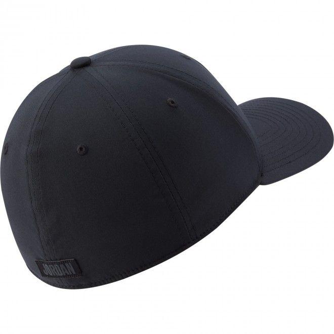 CAP JORDAN CLC99 CW6409-010