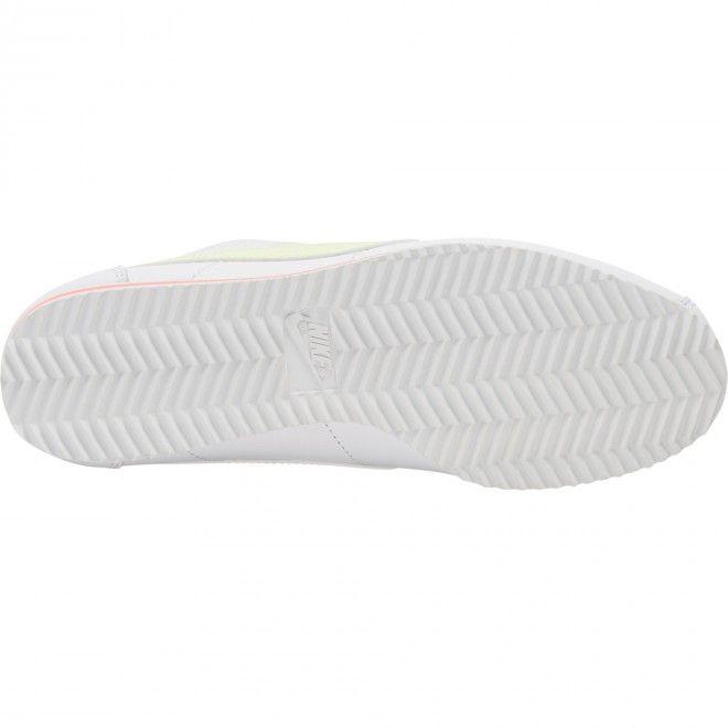 Nike Classic Cortez Leather 807471-116