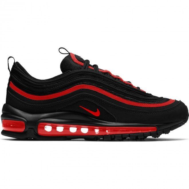 Nike Air Max 97 Gs 921522-023