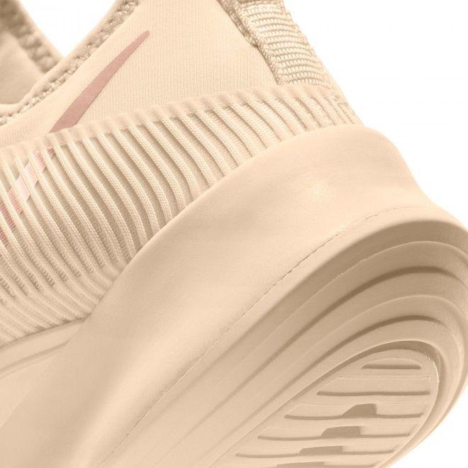 Nike Air Zoom Superrep Bq7043-892