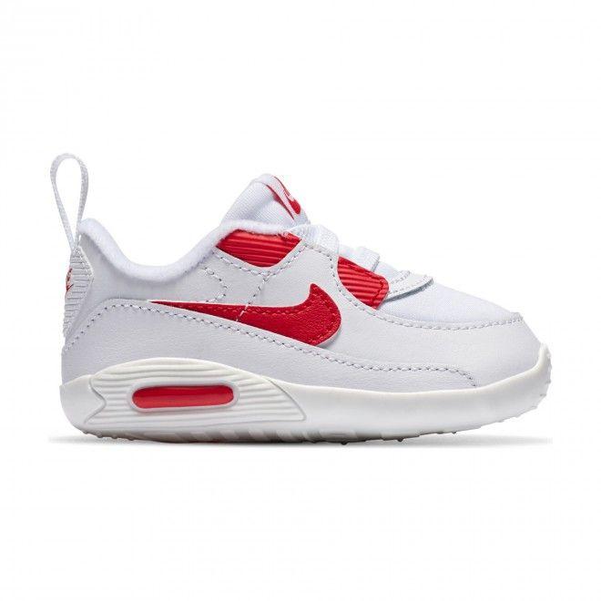 Nike Max 90 Crib Ci0424-105