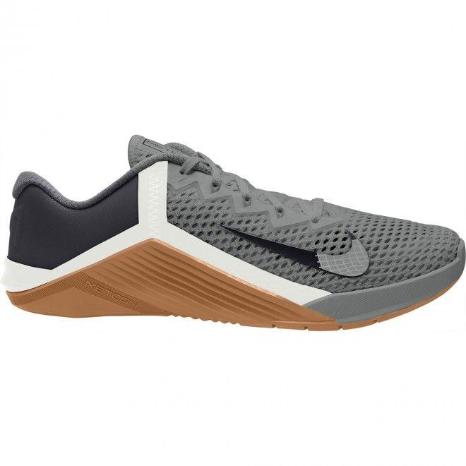 Nike Metcon 6 Ck9388-009
