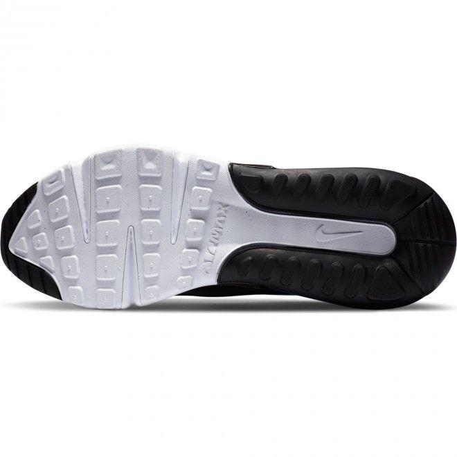 Nike Air Max 2090 Ct1091-400