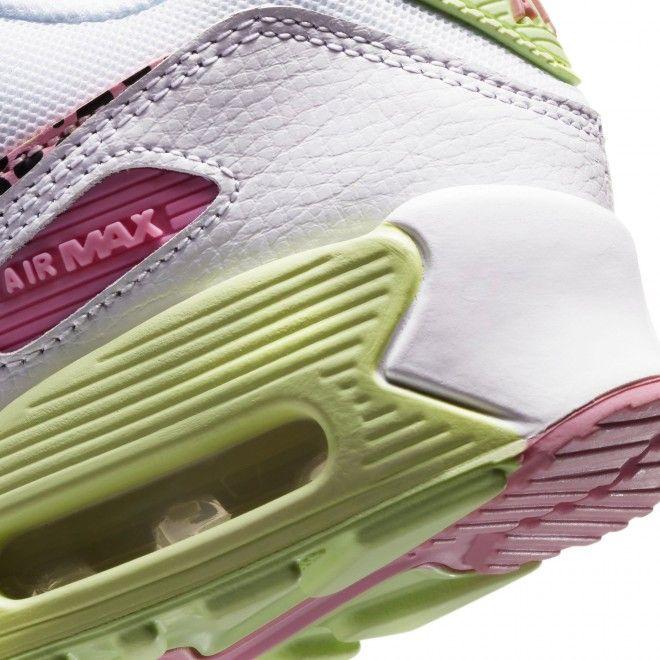 Nike Air Max 90 Gs Da4675-100