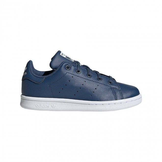 ADIDAS STAN SMITH C EF4927