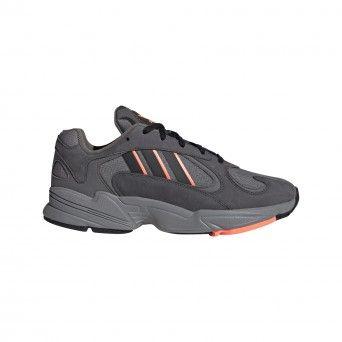 Adidas Yung - 1 Ef5348