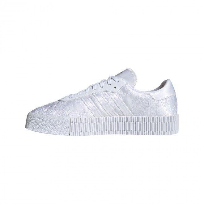 Adidas Sambarose W Eg5158