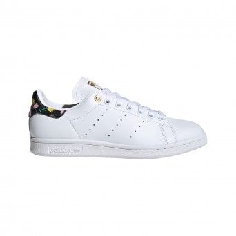 Adidas Stan Smith W Eh2037