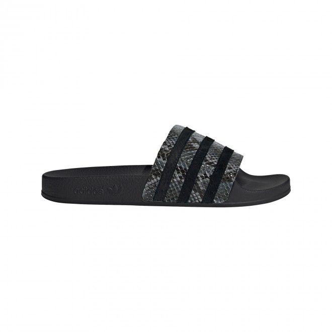 Adilette Adidas W Fu7041