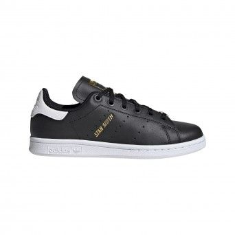 ADIDAS STAN SMITH J FV3612