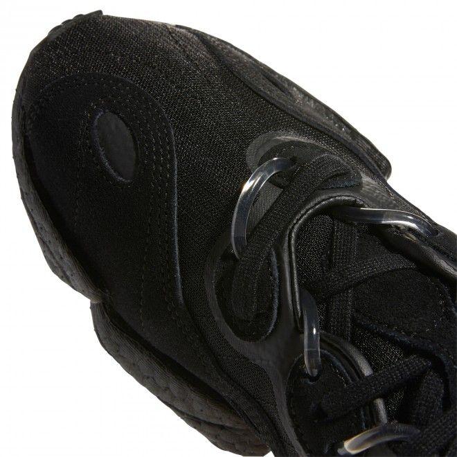 Adidas Torsion X Fv4603