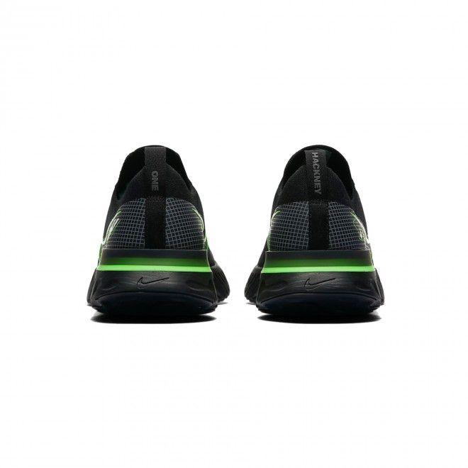 Nike React Infinity Run Cz0468-001