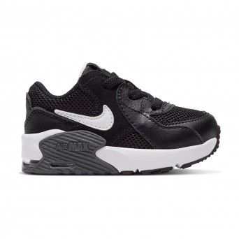 NIKE AIR MAX EXCEE CD6893-001
