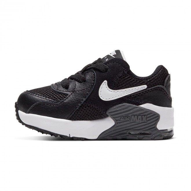 Nike Air Max Excee Cd6893-001