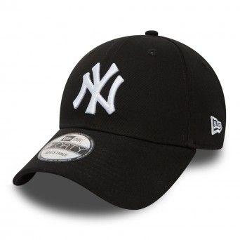 New Era Ny Yankees Essential 10531941