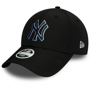 New Era New York Yankees Womens 12134627