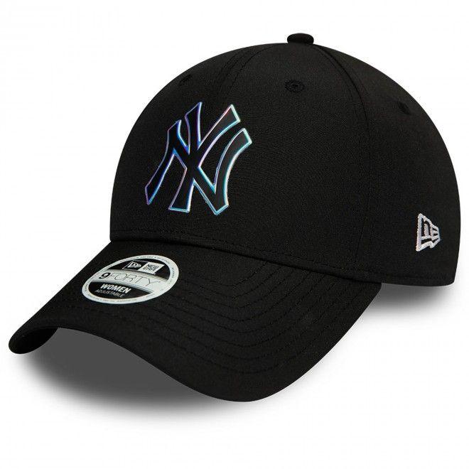 New Era New York Yankees Womens 12134627