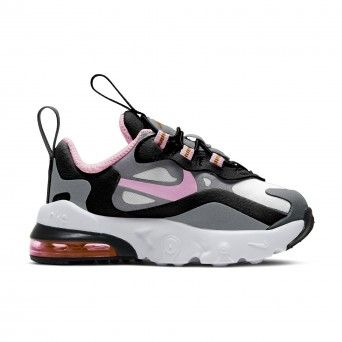 NIKE AIR MAX 270 RT BT CD2654-017