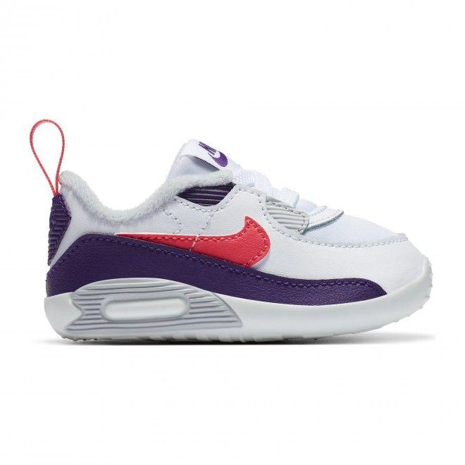 Nike Max 90 Crib Qs Ci0424-100
