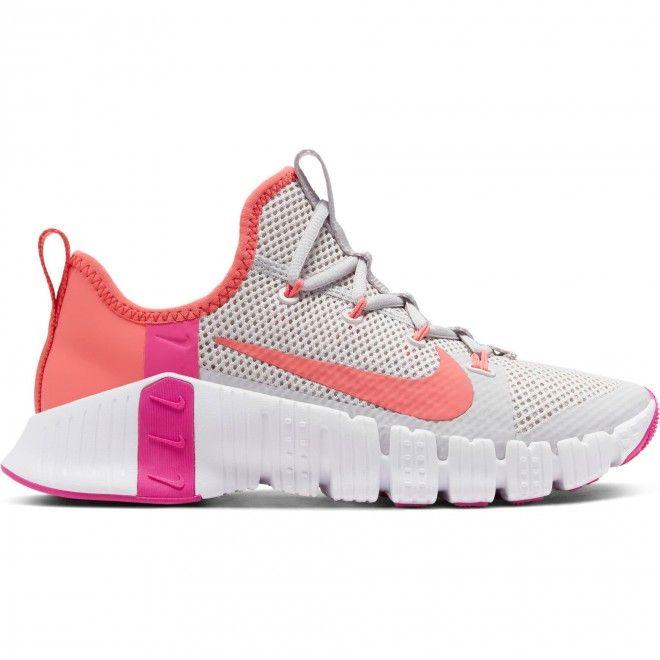 Nike Free Metcon 3 Cj6314-068