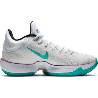 NIKE ZOOM RIZE 2 CT1495-100