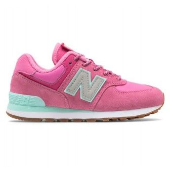 New Balance 574 Pc574Paf