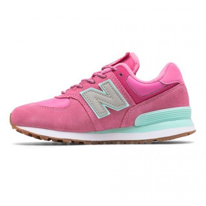 New Balance 574 Pc574Paf