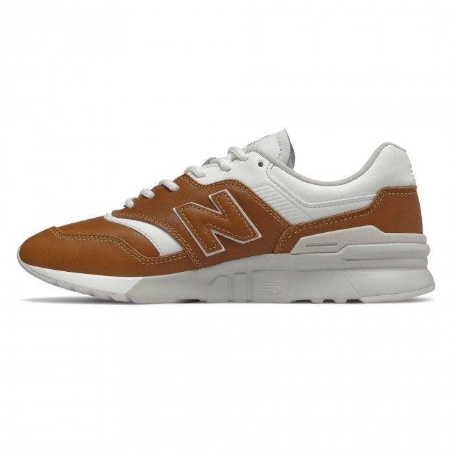 New Balance 997 Cm997Hep