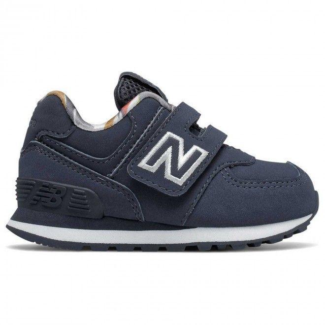 New Balance 574 Iv574Gyz