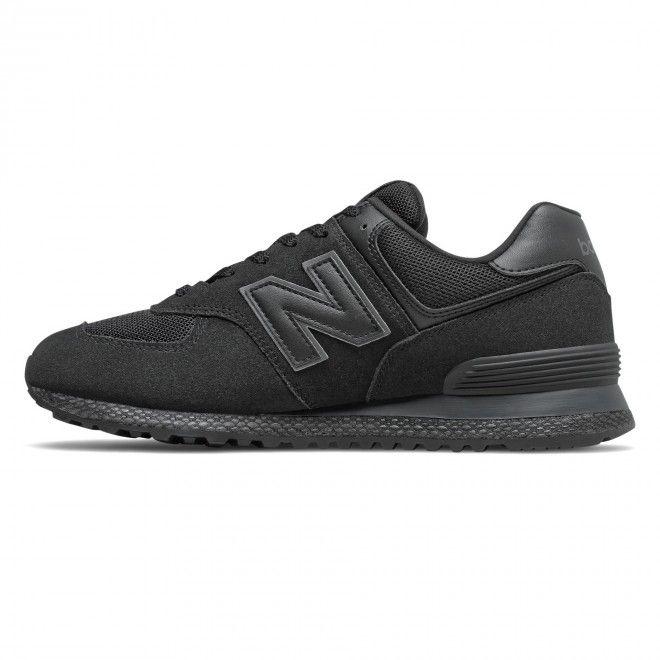 New Balance 574 Mt574Atd