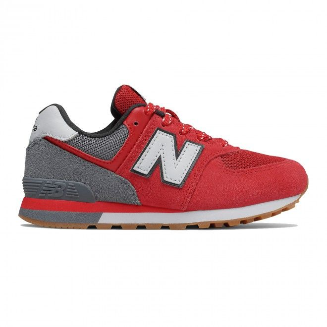 New Balance 574 Pc574Atg