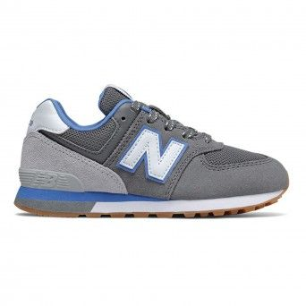 NEW BALANCE 574 SPORT PACK PC574ATR