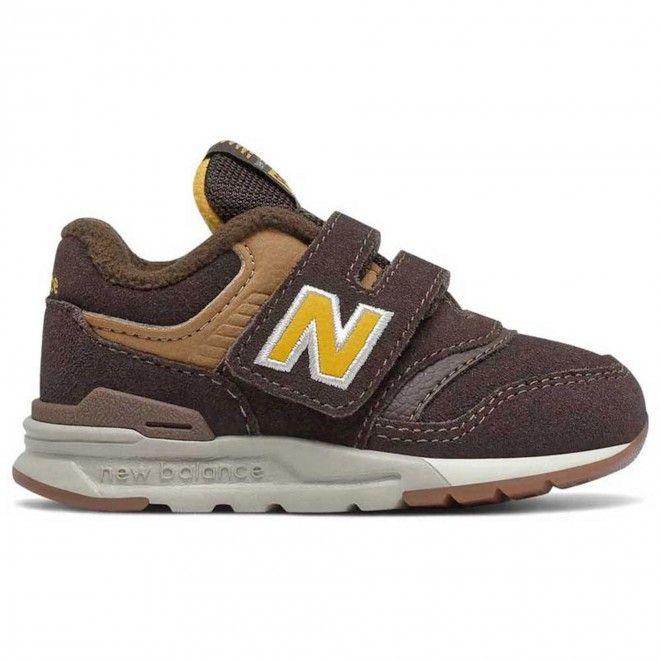 New Balance 997 Iz997Hfw