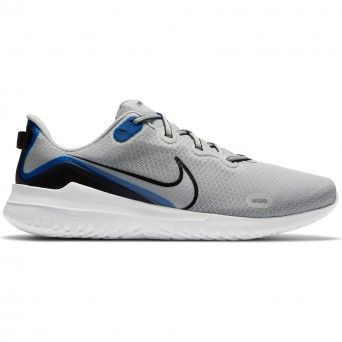 NIKE RENEW RIDE CD0311-009
