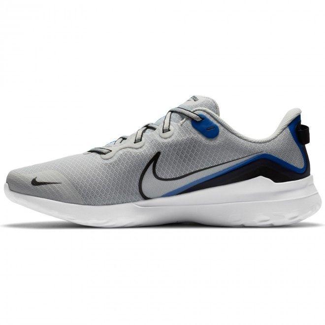 Nike Renew Ride Cd0311-009
