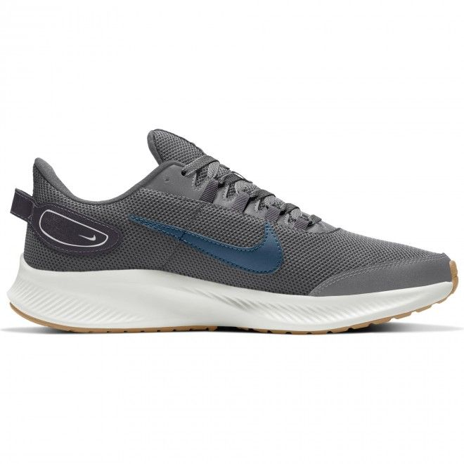 Nike Runallday 2 Cd0223-010