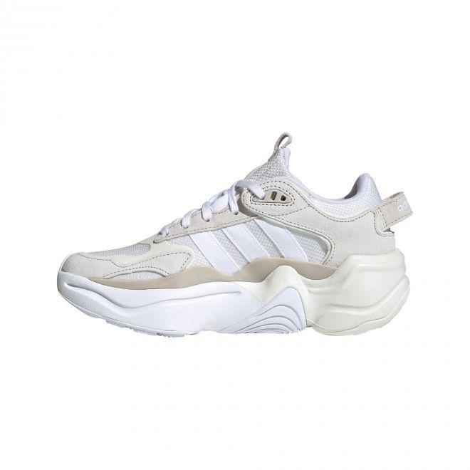 Adidas Magmur Runner W Eg6838