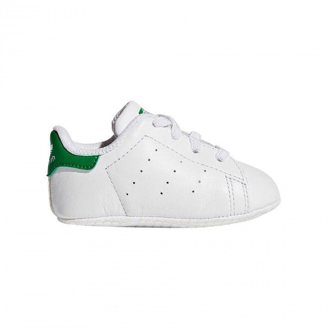 Adidas Stan Smith Crib B24101