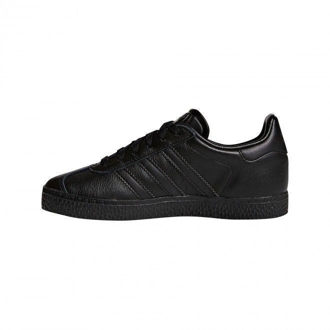 Adidas Gazelle C By9165