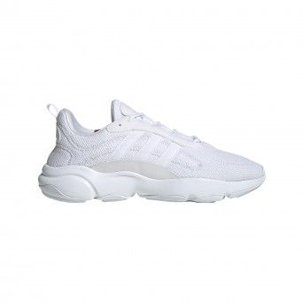 Adidas Originals Haiwee J Ef3805