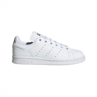 Adidas Stan Smith J Ef4913