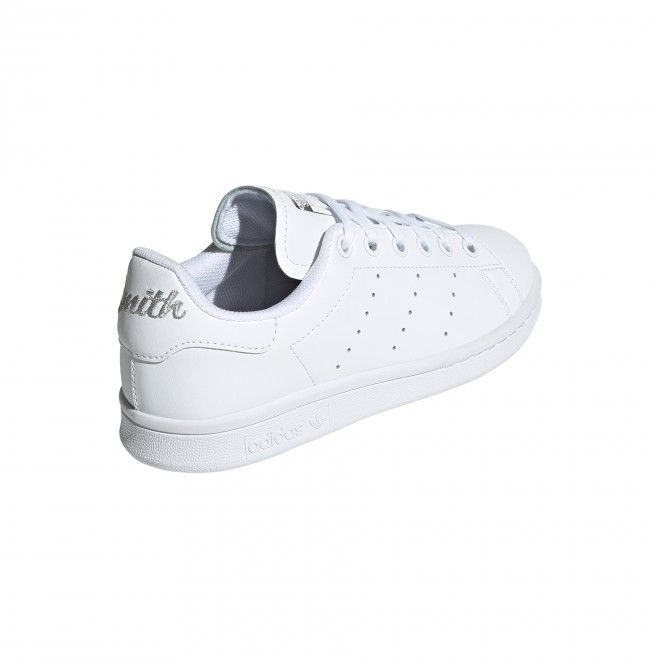 Adidas Stan Smith J Ef4913