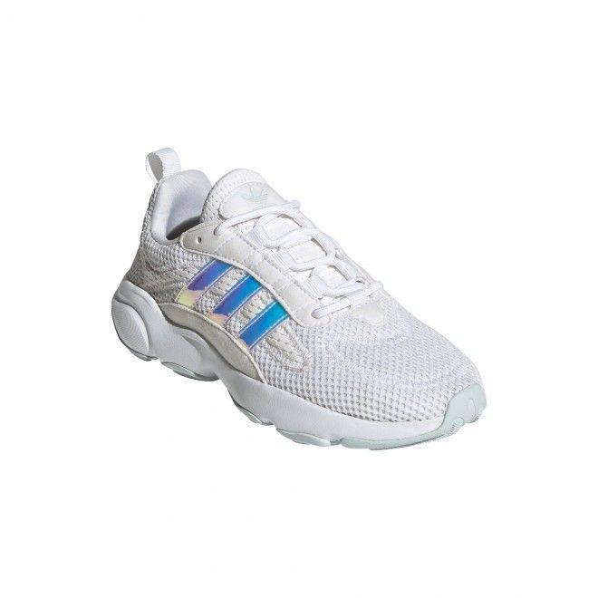 Adidas Originals Haiwee J Ef5778