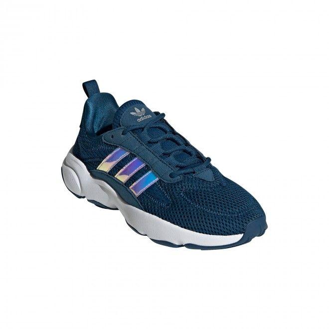 Adidas Originals Haiwee J Ef5779